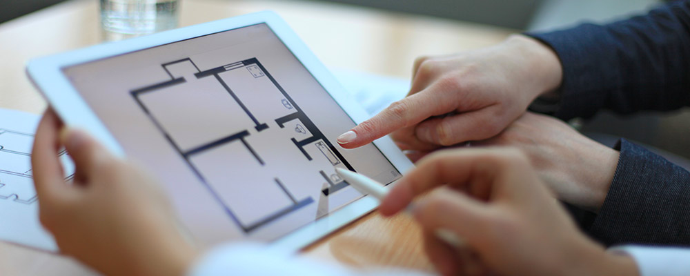 How to Choose a House Floor Plan