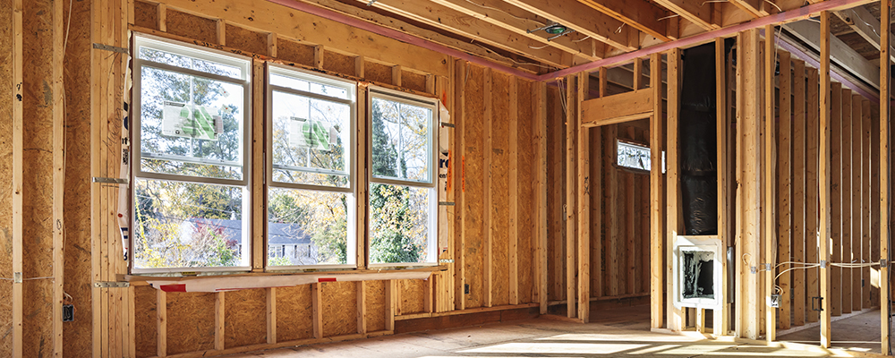 What is the Custom Home Building Process Like?
